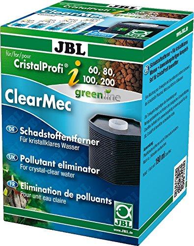 JBL Filter CristalProfi