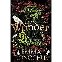 The Wonder (English Edition)