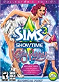 The Sims 3: Showtime Katy Perry - Collec...