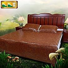 Uus Natürliche Umwelt Sommer Matte 1,5m1 8 Meter Einzel  / Doppelbett Bett  Simmons