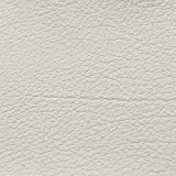 animal-design Kunst-Leder Restposten - 140 cm Breit - Farbe weiß, Mittel-Grau, Dunkel-Grau, Schwarz, Braun, Farbe:weiß