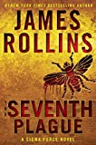 A British archaeologist—a member of an expedition gone missing for over two years—stumbles out of the Egyptian desert. Before he can explain what happened to his team, he dies. But his remains hold a terrifying discovery that only deepens the mystery...