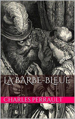la-barbe-bleue