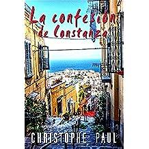 La confesión de Constanza