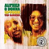 Uptown Top Ranking (2001 Digital Remaster)