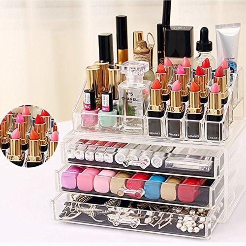 cosmetic-storage-organizer-acrylic-makeup-case-jewelry-display-box-storage-unit-cosmetic-drawer-make