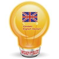 Englisch Vokabeln Grundschule