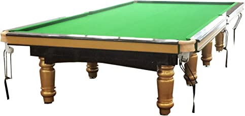 Suzuki Billiard Table