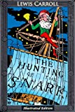 Image de The Hunting of the Snark (Illustrated Edition) (English Edition)