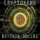 Bitcoin Dollrz