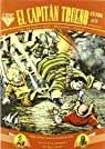 Dos aventuras completas: ¡Lucha en el desierto! | ¡El Madji ataca!