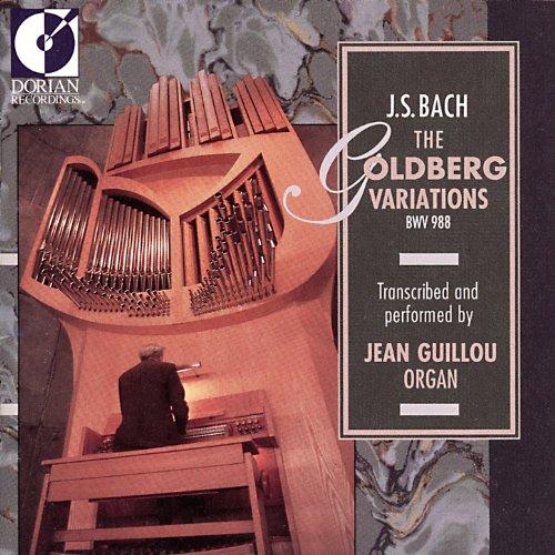 CD d'orgue très très bon pour le son - Page 2 61IVsPuStsL._SS500