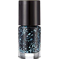 Maybelline Color Show Go Graffiti, Blue Beats 807, 6ml