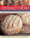 Bread Books - Best Reviews Guide