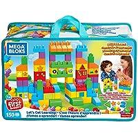 Mega Bloks FVJ49 Let