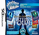 Cheapest Flips: Artemis Fowl on Nintendo DS