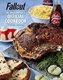 Vega Cookbooks - Best Reviews Guide