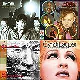50 Hits: Klassiker der 80er