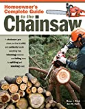 Home Chainsaw - Best Reviews Guide