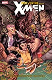 Image de Wolverine & The X-Men By Jason Aaron Vol. 2
