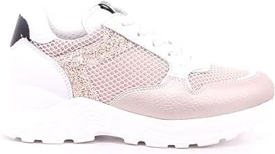 NeroGiardini Calzature Sneaker E031421F 725 34