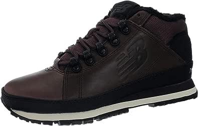 New Balance - Hl754bo, Sneaker Uomo
