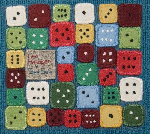 Lisa Hannigan: Sea Sew [Digipak] (Audio CD)