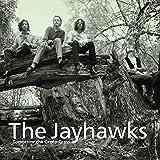 Songtexte von The Jayhawks - Tomorrow the Green Grass