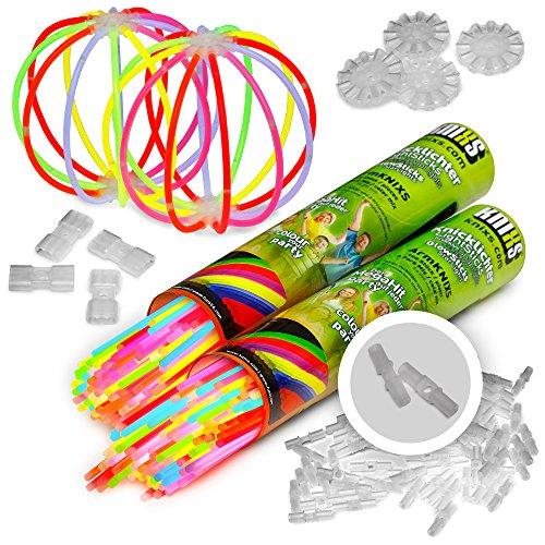 knixs-200-batons-lumineux-fluorescents-205-x-05-cm-depuis-10-ans-dans-la-qualite-professionnelle-sco