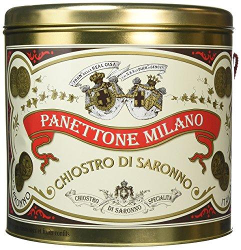 chiostro-di-saronno-panettone-1-kg