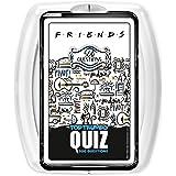 Quiz Friends - Version française