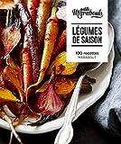 Les petits Marabout : Légumes de saison...