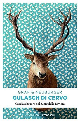 gulasch-di-cervo-caccia-al-tesoro-nel-cuore-della-baviera
