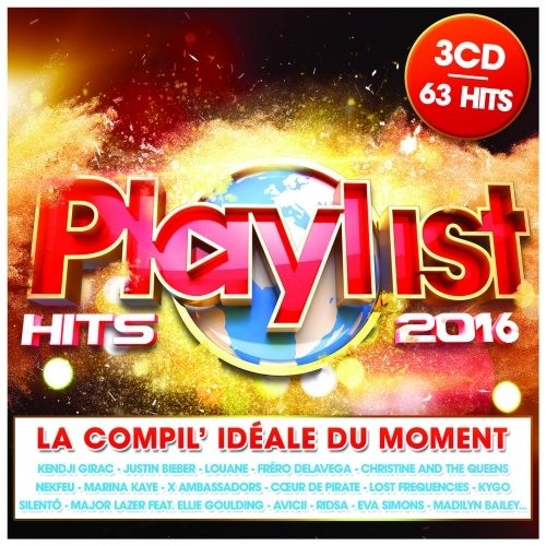 playlist-hits-2016