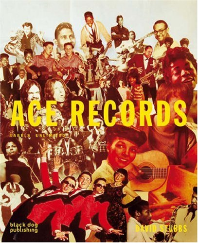 ace-records-labels-unlimited