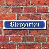(24003) Schild im Straßenschild-Design