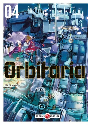 orbitaria-vol4