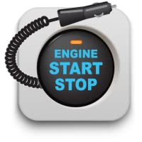 Autosleeper Auto power ON-OFF