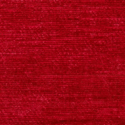 chenille-fabric-for-upholstery-curtains-and-cushions-different-colours-available-red-by-bed-centre-f