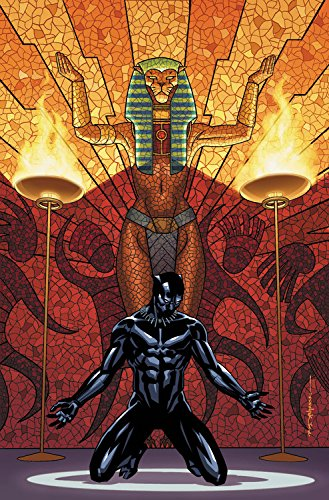 black-panther-vol-4-avengers-of-the-new-world-book-1