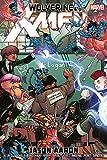 Wolverine & Gli X-Men - Marvel Omnibus