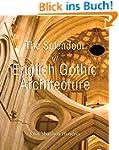 The Splendor of English Gothic Archit...