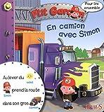 Best Livres pour les garçons - En camion avec Simon - Pour lire ensemble Review