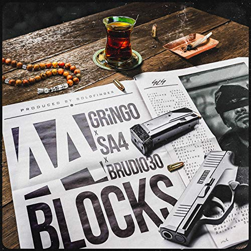 44 Blocks