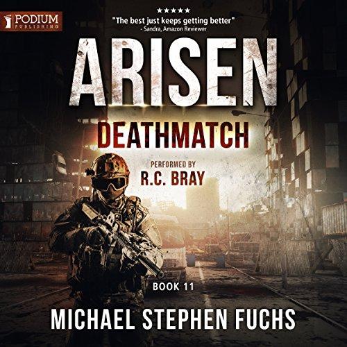 deathmatch-arisen-book-11