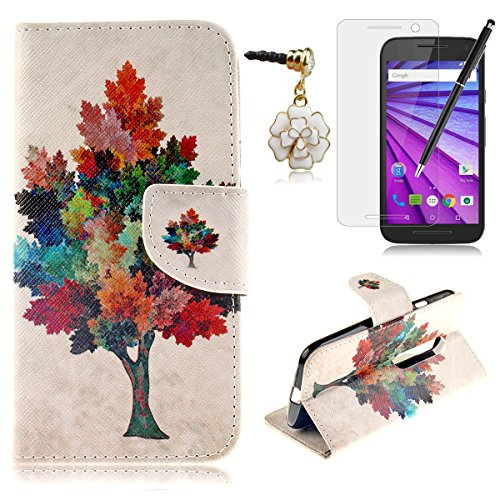hb-int-pu-leather-case-for-motorola-g-3-generation-moto-g3-bunt-flip-wallet-cover-stand-function-poc