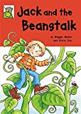 Jack and the Beanstalk (Leapfrog Fairy Tales)
