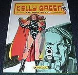 Telecharger Livres Kelly Green La flibuste de la B D (PDF,EPUB,MOBI) gratuits en Francaise