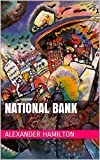 National Bank (With Active Table of Contents)