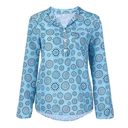 JUTOO Shirt weiß Damen Pullover Herren Damen Strickpullover Rollkragenpullover Norweger Strickjacke Kapuzenpullover Sweater Sweatshirt Weihnachtspullover Wollpullover für männer(BM) -